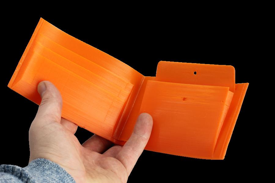 3D列印材料TPU